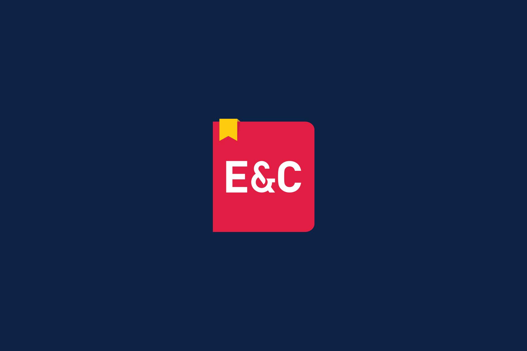 madebyg n education career branding project consulting n education career branding consulting